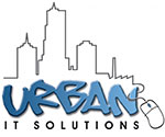 urban-it-logo.jpg