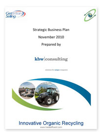 Where can i get help with a business plan